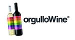 OrgulloWine